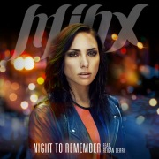 Night to Remember (feat. Reigan Derry)