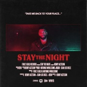 Stay The Night (Remixes)