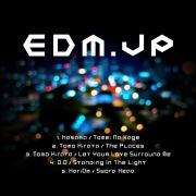 EDM.JP