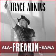 Ala-Freakin-Bama