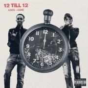 12 TILL 12