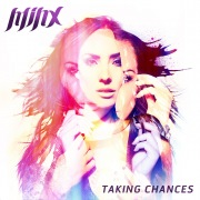 Taking Chances - EP