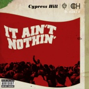It Ain't Nothin' feat. Young De