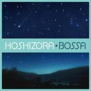 Hoshizora Bossa
