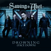 Drowning (Face Down)