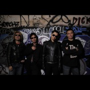PPP-Punch Perma Punk-