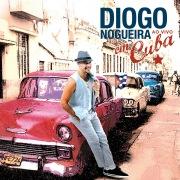 Diogo Nogueira Ao Vivo Em Cuba (Ao Vivo) feat. Los Van Van