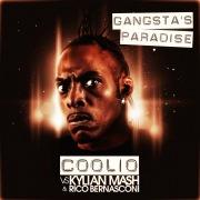 Gangsta's Paradise (Remix)
