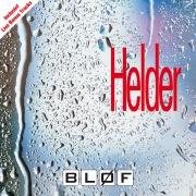 Helder (Live)