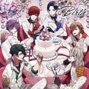 華Doll*1st season 〜Flowering〜1巻 「Birth」