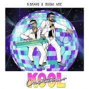 Kool Customer (Deluxe Edition)