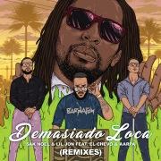Demasiado Loca (Remixes) feat. El Chevo, Aarpa