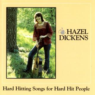 Hard Hitting Songs For Hard Hit People