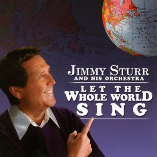 Let The Whole World Sing