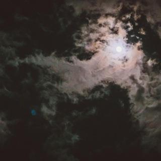全ては月の下で (Acoustic Ver.)