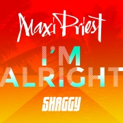 I'm Alright (feat. Shaggy)