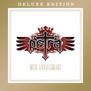 40th Anniversary (Deluxe Edition)