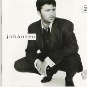Johansen 2