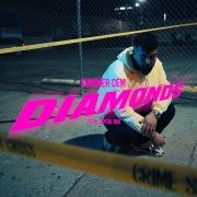 Diamonds (feat. Capital Bra)