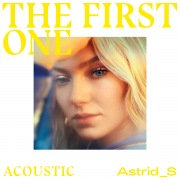 The First One (Acoustic)