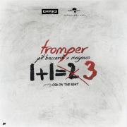 Tromper feat. Magasco