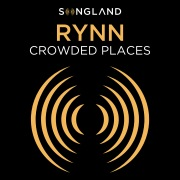 "Crowded Places (From ""Songland"")"