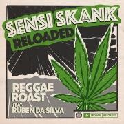 Sensi Skank Reloaded (feat. Ruben Da Silva)