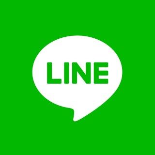 MODERN LINE(Kan Sano LINE Remix)