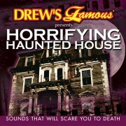 Horrifying Haunted House (Sounds That Will Scare You To Death)