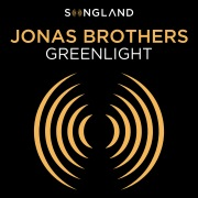 "Greenlight (From ""Songland"")"