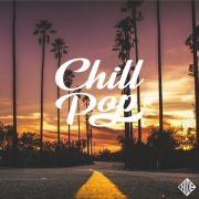 Chill Pop mixed by DJ HIDE