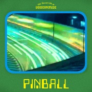 PINBALL (feat. 高城晶平)