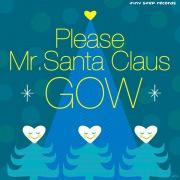 Please Mr. Santa Claus