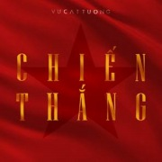 Chien Thang