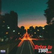 Drive to 1980 Love