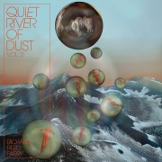 Quiet River of Dust, Vol. 2: That Side of the River