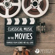 Classical Music in the Movies: Famous Scenes We All Love
