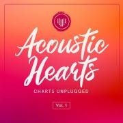 Charts  Unplugged, Vol. 1