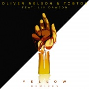 Yellow (feat. Liv Dawson) [Remixes]