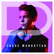 Chase Manhattan