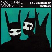 Foundation (Remixes)