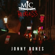 Jonny Bones