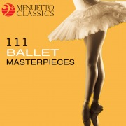 111 Ballet Masterpieces