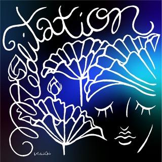 Meditation feat. Miyako Koda