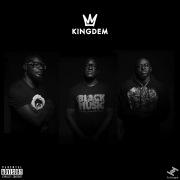 KINGDEM EP