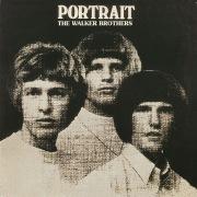 Portrait (Deluxe Edition)