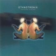 Ethnotronix