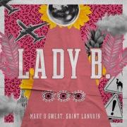 Lady B