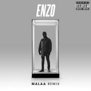 Enzo (Malaa Remix)