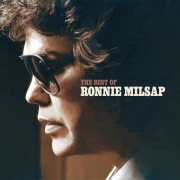 The Best Of Ronnie Milsap